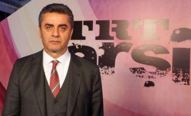 TRT'nin 200 Bin Saatlik Arşivi Halka Açıldı