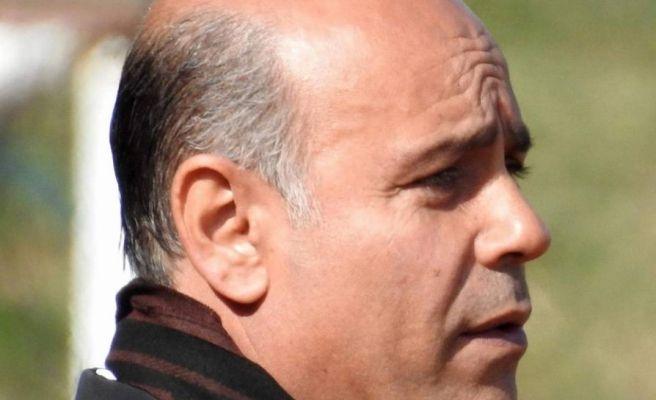Karakaş Şanlıurfaspor'a Resmen Talip
