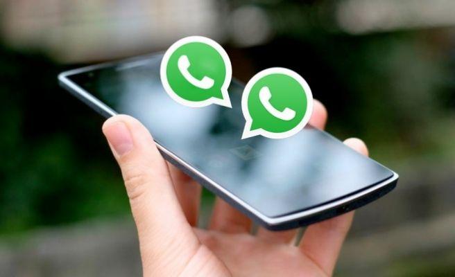 Whatsapp'tan Çok Konuşulacak Yeni Özelik Geliyor