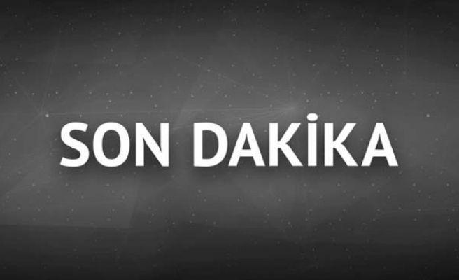 Reuters: Diyarbakır Saldırısını PKK Üstlendi