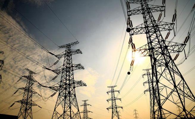 Enerji Bakanlığı'nda Referandum Alarmı!