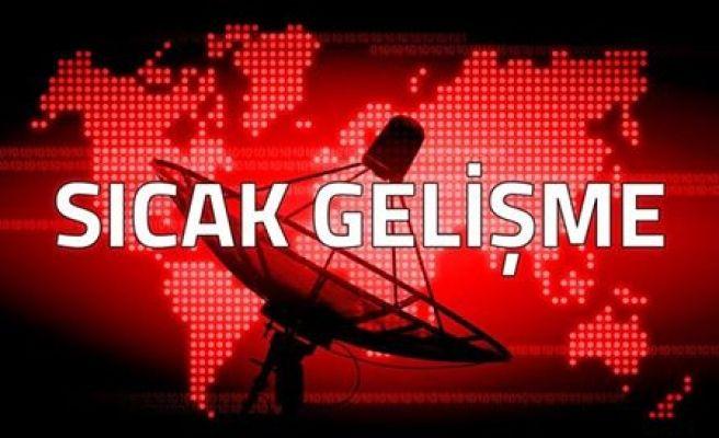 İstanbul'da Referandum Günü Kanlı Eylem Planı