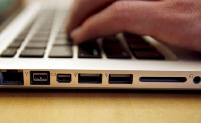 İnternet Neden Yavaş?