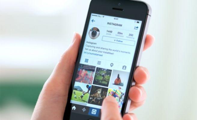 Instagram'dan Şok Özellik