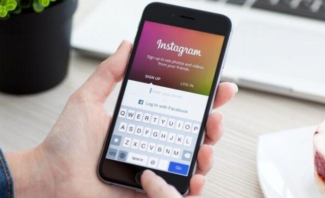 Instagram'a Neden Erişilemedi?