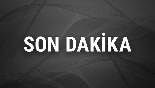 FETÖ'den 21 Kişi Tutuklandı