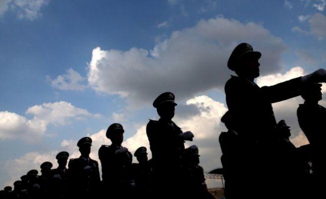 Emniyet'te FETÖ Soruşturması: 9 Bin 103 Kişi Açığa Alındı