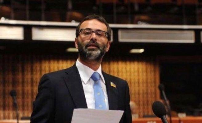 AKPM Başkanı'nın Görevden Alınması İçin İşlem Başlatıldı