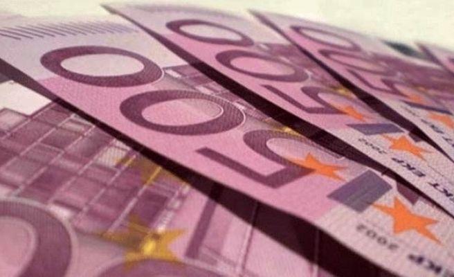 Müthiş gelişme! En Büyük Yatırımı Türkiye'ye Yapacak!