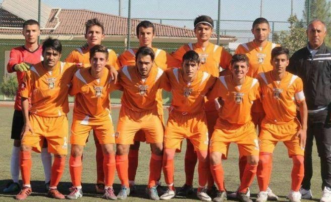 Belediyespor İlk Maçını Malatya İle Oynayacak