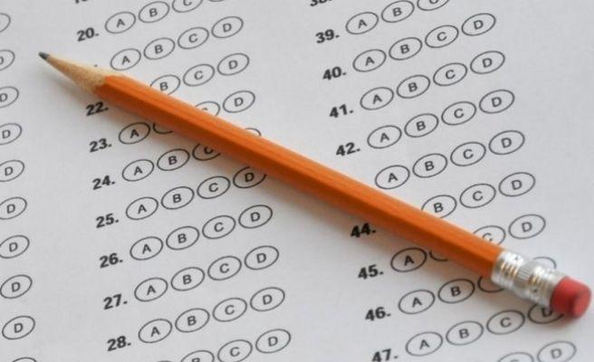 2017 DİB Sınav Sonuçları Ne Zaman Açıklanacak?