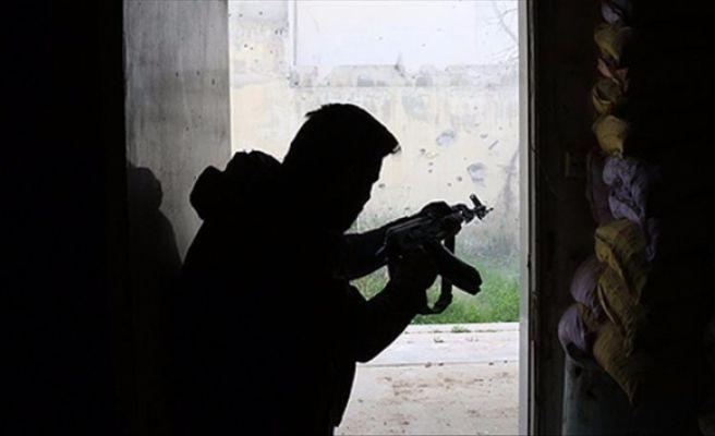 PYD/PKK ile Arap Aşiretler Arasında Çatışma Çıktı