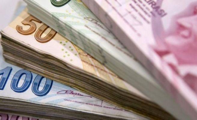 Türk Parasının Kıymeti̇ni̇ Koruma Hakkında Kanun Değişiyor