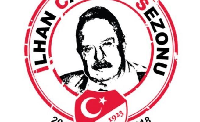 Süper Lig İlhan Cavcav Sezonu Fikstür Çekimi Yapıldı
