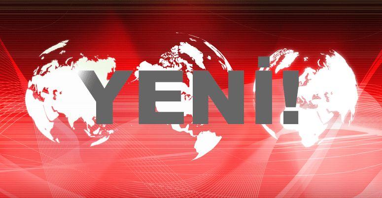 FETÖ/PDY'nin Emniyetteki ''Mahrem İmamları'' Davasında 5 Tahliye
