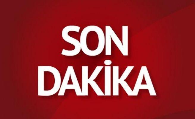 Yüksekova'da suikast hazırlığındaki terörist yakalandı