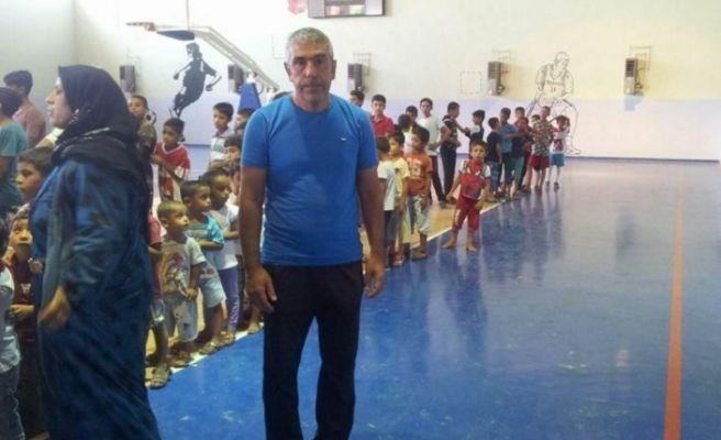 Demir İle Akçakale Spor'da Çağ Atlayacak