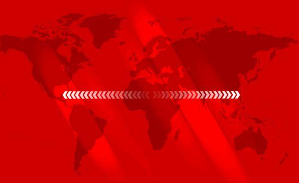 Şanlıurfa'da Bıçaklı Kavga: 1 Yaralı!