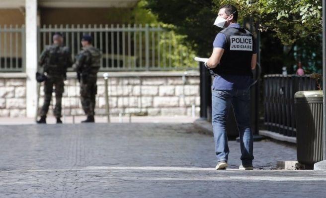 Fransa OHAL'i Kaldırıyor