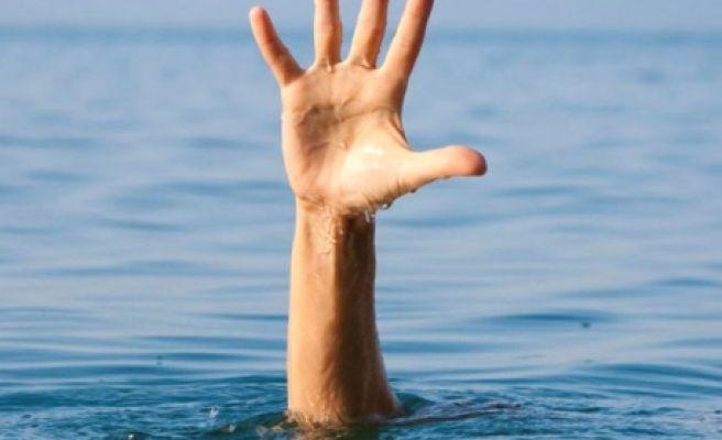 Türkiye'de 78 Günde 174 Kişi Boğuldu!