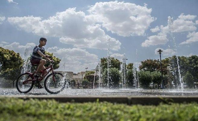Bayramda Hava Nasıl Olacak? Bakan Eroğlu'ndan Açıklama