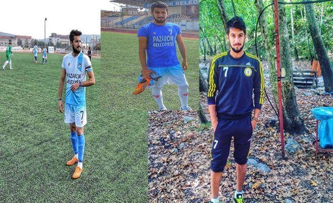 Karaca, Hep Üst Liglerde Oynamak İstiyorum
