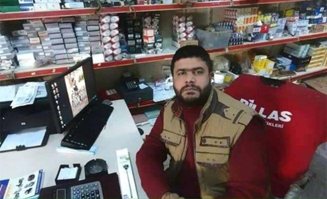 Şanlıurfalı Aile Mardin'de Kaza Yaptı: 2 Ölü, 3 Yaralı