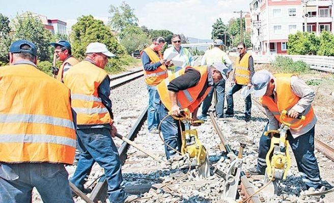 Bakan'dan Önemli Taşeron İşçi Açıklaması