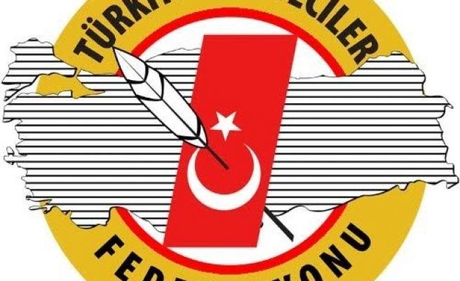 Anadolu Basınını Rahatlatan Karar