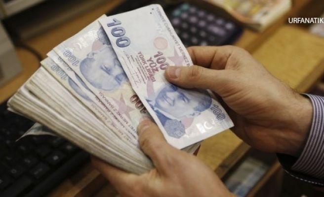 Dikkat! Uymayana 1 Milyon Lira Ceza!
