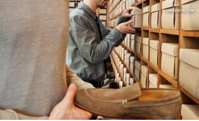 Ziylan Bu Yıl 80 Milyon Çift Ayakkabı Satacak