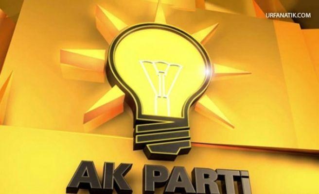 AK Parti, CHP Kurultayına Temsilci Göndermiyor