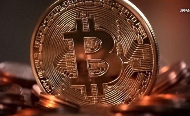 Bitcoin'deki Düşüşün Sebebi Ne? Bitcoin Kaç TL Oldu?