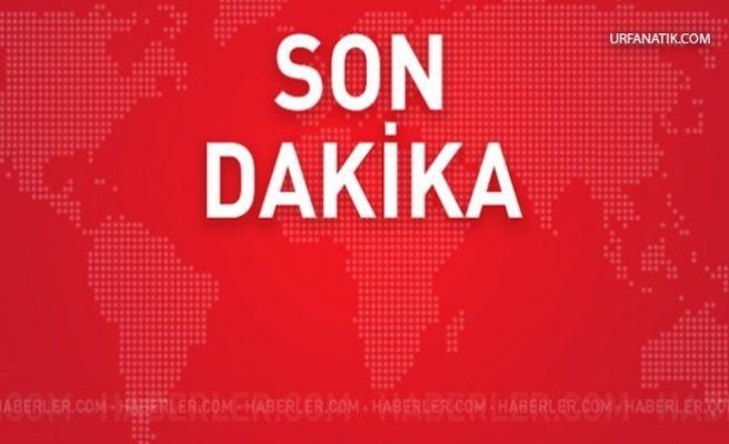 ABD'den Türkiye'ye çok önemli iki ziyaret!