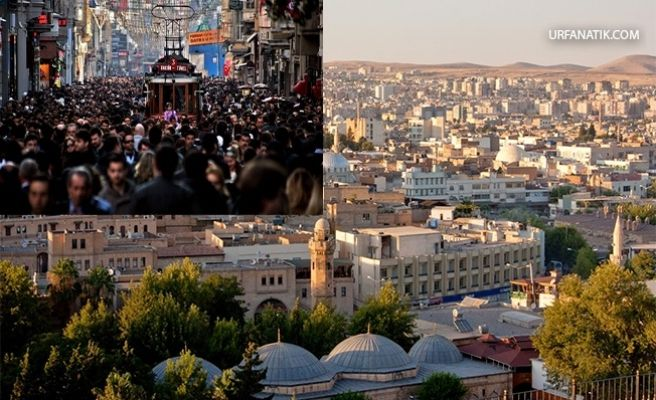 Türkiye'de Kimler Mutlu Kimler Mutsuz İşte Cevabı!
