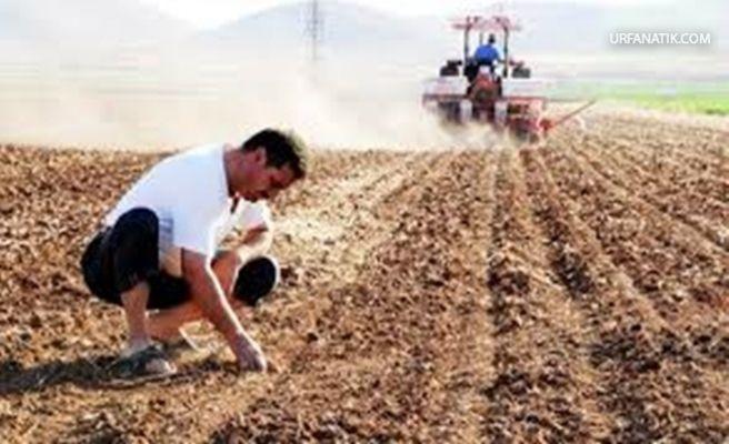 Çiftçinin Hükümetten 8 Önemli Beklentisi!