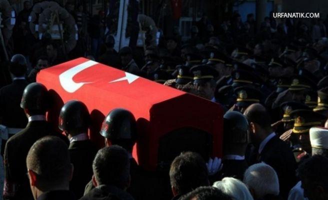 Kahreden Haber: 2 Asker Şehit, 2 Asker Yaralı