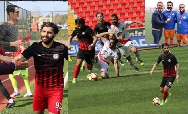 Şampiyon Yavuz Büyükşehir Belediyespor'da