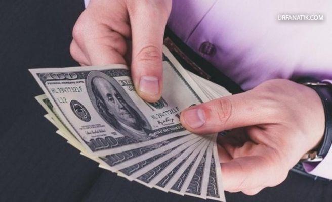 Dolarda Gözler Seçime Çevrildi!