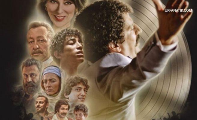 Merakla Beklenen 'Müslüm' Filmi Vizyona Giriyor!