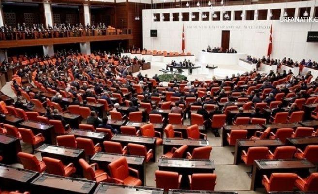AK Parti'nin Seçtiği HDP Adayı İçin Yeni Seçim!