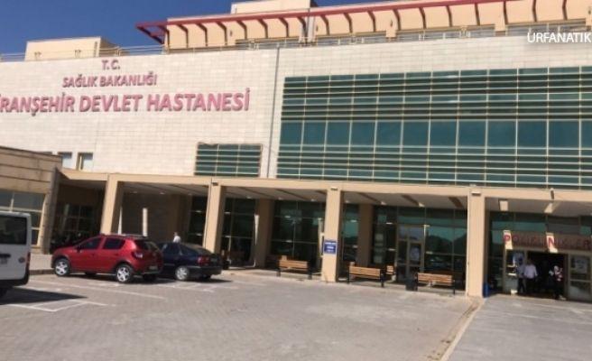 Viranşehir'de Silahlı Kavga: 1 Ölü, 1 Yaralı (Güncelleme)