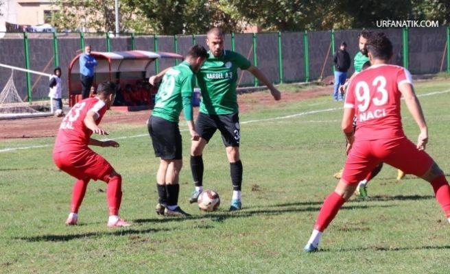 Spor Toto 3. lig 1. Grupta Son Durum