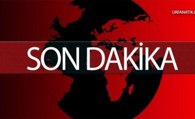 FETÖ terör örgütü ile irtibatları tespit edilen Kara Kuvvetlerinden 40 şüpheliye gözaltı kararı