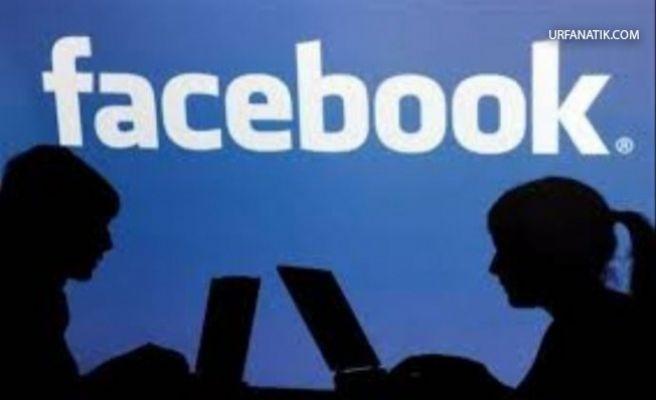 Facebook Veri İçin Para İstemeyi Düşünmüş!