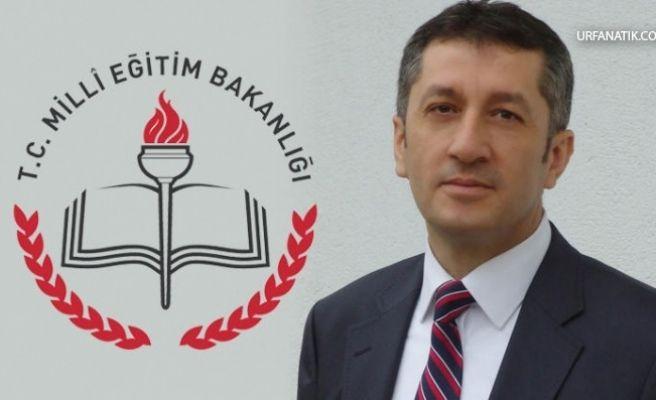 Yeni Öğretmen Ataması İle İlgili Açıklamayı Erdoğan Yapacak