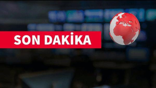 Urfa Eski DBP İlçe Başkanına Hapis Cezası