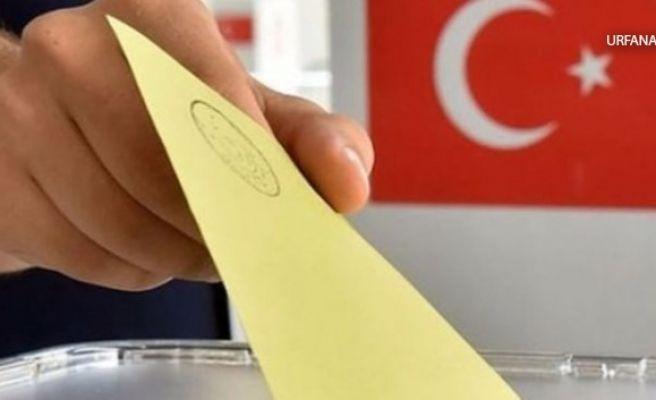 Oy Kullanacaklar Dikkat! Okumadan Gitmeyin…