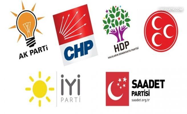 Türkiye, Yarın Sandık Başına Gidiyor