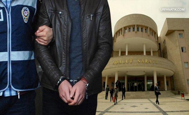 Şanlıurfa'da FETÖ Sanığı İş Adamına Hapis Cezası